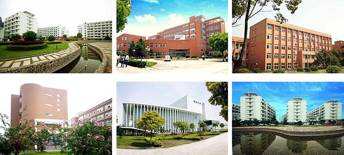 校园风景700.jpg
